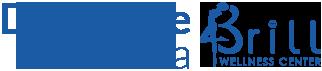 dimagrire-logo