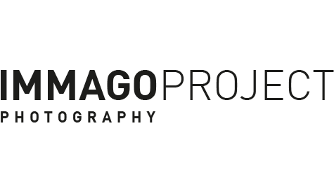 demo10-logo_IMMAGO